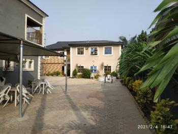 Hotel, Ikotun, Lagos, Hotel / Guest House for Sale