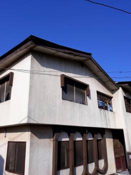 Block of Flat, Off Iyana Iba Liasu Road, Igando, Ikotun, Lagos, Block of Flats for Sale