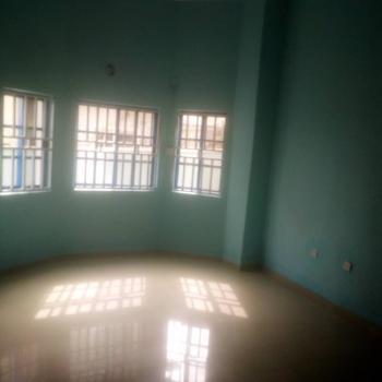 Executive 3 Bedroom Flat, Adeoni Estate, Ojodu, Lagos, House for Rent