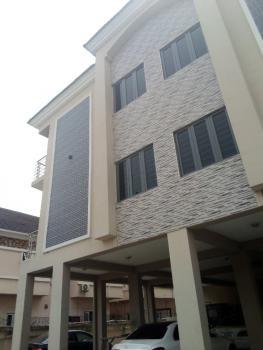 2 Bedroom Flat, Lekky County Estate, Ikota, Lekki, Lagos, House for Rent