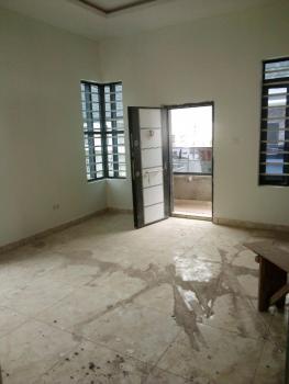4 Bedroom Duplex, Oral Estate, Lekki, Lagos, Semi-detached Duplex for Sale