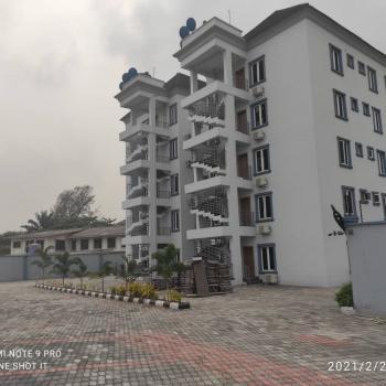10 Units of Luxury 3 Bedroom Flat with Bq, Old Ikoyi, Ikoyi, Lagos, Flat for Rent