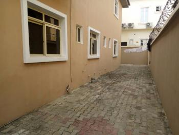 Luxury 2 Bedroom Apartment, Ikota Villa Estate, Ikota, Lekki, Lagos, Flat for Rent