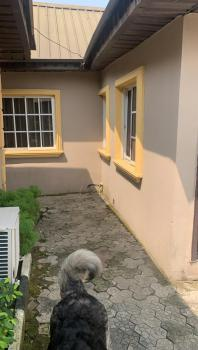 C of O, Badore, Ajah, Lagos, Terraced Bungalow for Sale