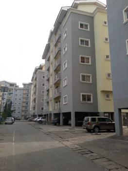 3 Bedroom Furnished Flat with Bq, Lekki Phase 1, Lekki, Lagos, Flat for Sale