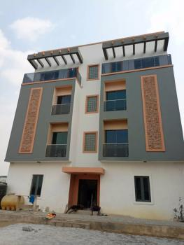a Luxury Newly Built Two Bedroom, Lekki Palms City, Ajah, Lagos, Flat for Rent