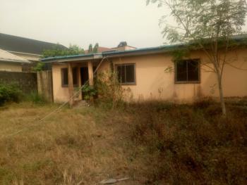 2 Bedroom Flat, Paseda, Awoyaya, Ibeju Lekki, Lagos, Flat for Rent