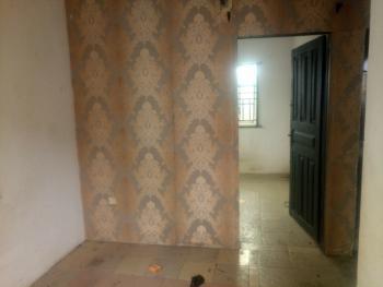 Mini Flat, Teacher Quarter, Awoyaya, Ibeju Lekki, Lagos, Mini Flat for Rent
