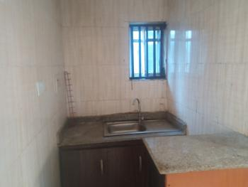 a Self Contained Room, Unity Estate , Via Cooperative Villa, Badore, Ajah, Lagos, Self Contained (single Rooms) for Rent
