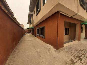 1 Bedroom Spacious Flat, Lekki Phase 1, Lekki, Lagos, Mini Flat for Rent