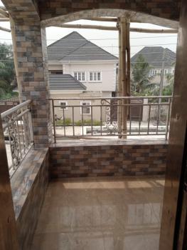 a New 2 Bedroom Flat, Beside Lagos Business School Lbs, Sangotedo, Ajah, Lagos, Flat for Rent