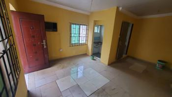 Neat and Lovely Self Contained Apartment in a Serene Environment, Salem, Lekki Phase 1, Lekki, Lagos, Self Contained (single Rooms) for Rent