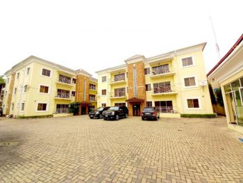 Fully Service 3 Bedroom Flat with Beautiful Ambience, Lekki Phase 1, Lekki, Lagos, Flat for Rent