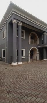 3 Bedroom Flat on The Ground Floor, Off Oba Place Road, Ikate, Lekki, Lagos, Flat for Rent