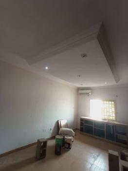 Self Contained, Ologolo, Lekki, Lagos, Self Contained (single Rooms) for Rent