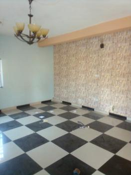 Luxurious 2 Bedroom Flat, Opposite Mayfair Garden, Awoyaya, Ibeju Lekki, Lagos, Flat for Rent