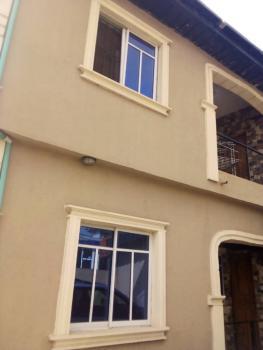 a Newly Built Mini Flat, Off Kazeem Street, Alapere, Ketu, Lagos, Mini Flat for Rent