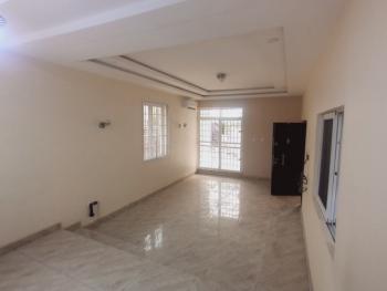 Brand Next Luxurious 2 Bedroom, Katampe (main), Katampe, Abuja, Flat for Rent