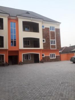 Brand New and Beautifully Finished Flat, Chinda Road, Rumueme, Port Harcourt, Rivers, Flat for Rent