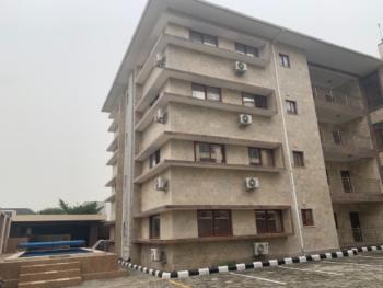 Luxury 3 Bedroom Flat, Off 2nd Avenue, Banana Island, Ikoyi, Lagos, Flat for Rent