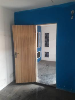 Mini Flat at Alausa, Ikeja, Alausa, Ikeja, Alausa, Ikeja, Lagos, Mini Flat for Rent
