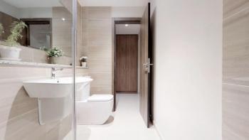 1, 2 & 3 Bedroom Apartments, Off Remi Olowude, Lekki Phase 1, Lekki, Lagos, Flat for Rent