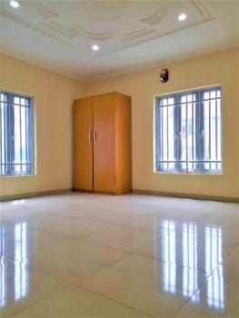 Newly Built Luxury 2 Bedroom Flats with Excellent Finishing, Alasia, Opposite Lagos Business School, Ajah, Lagos, Flat for Rent