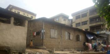 2 Plots of Land, 47 Osuma Street Inland Town, Onitsha, Anambra, Residential Land for Sale