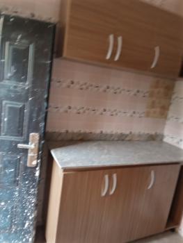 Brand New 2 Bedrooms Flat, Idowu Estate, Oke Ira, Ajah, Lagos, Flat for Rent