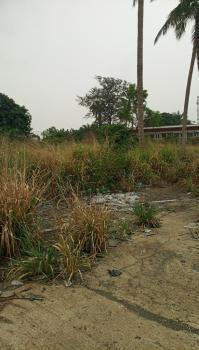 2 Acres of Land, Ajilete, Owode, Yewa South, Ogun, Mixed-use Land for Sale
