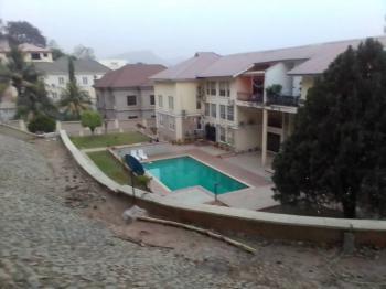 Luxury 4 Bedroom Maisonette, Maitama District, Abuja, Terraced Duplex for Rent