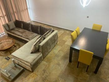 3 Bedrooms, 1004 Gardens Estate, Victoria Island (vi), Lagos, Terraced Duplex Short Let