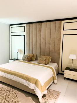 3 Bedrooms, Ikate Elegushi, Lekki, Lagos, Flat Short Let