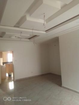 Spacious 3bedroom Flat, Secure Estate World Oil Ikate Lekki Lagos, Ikate, Lekki, Lagos, Flat for Rent