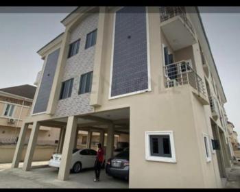 a Nice 2 Bedroom Apartment, Ikota, Lekki, Lagos, Flat for Rent
