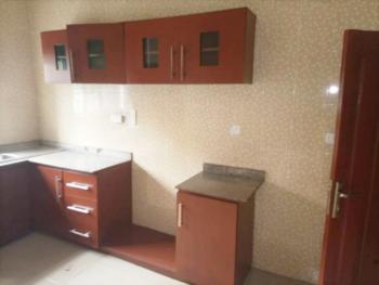 Luxury 3 Bedroom Flat, Adeoni Estate, Ojodu, Lagos, Flat for Rent