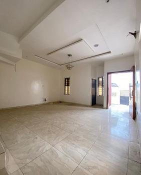 Well Standard Room in a Duplex Shared Kitchen Only, Ologolo, Lekki, Lagos, Self Contained (single Rooms) for Rent