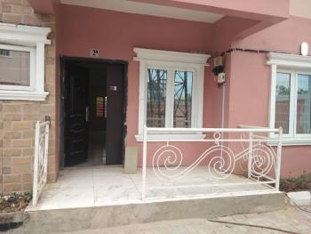 Brand New 2 Bedroom, Green Ville Estate, Badore, Ajah, Lagos, Flat for Rent