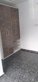 Executive Newly Build 2bedroom Flat Inside Magodo Gra, Shagisha Magodo Phase 2, Gra, Magodo, Lagos, Flat for Rent