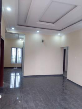 Brand New 2 Bedroom Flat, Lagos Business School, Sangotedo, Ajah, Lagos, Flat for Rent