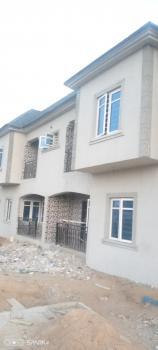 Brand New Mini Flat with Guest Toilet, Abijo Gra, Near Chois Garden, Abijo, Lekki, Lagos, Mini Flat for Rent