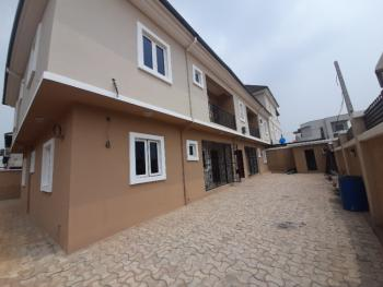 Newly Built 2 Bedrooms Flat, Greenfield Estate, Opic, Isheri North, Lagos, Flat for Sale