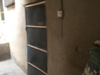 Miniflat, Fako Okeira, Ogba, Ikeja, Lagos, Mini Flat for Rent