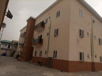 a Newly Refurbished and Serviced 3 Bedroom Apartment, Oniru, Victoria Island (vi), Lagos, Flat for Rent