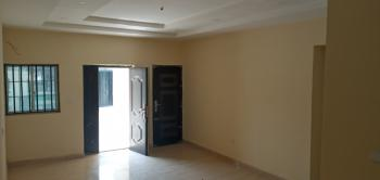 Brand New 2 Bedroom Flat with 3 Toilets, Durumi, Abuja, Flat for Rent