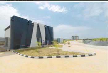 Estate Land with Good Title - The Milton, Awoyaya Behind Cosharis Motors, Lekki Phase 2, Lekki, Lagos, Residential Land for Sale