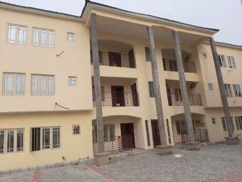 Newly Built Serviced 3 Bedroom En-suite Flat, Lagos Business School, Sangotedo, Ajah, Lagos, Flat for Rent