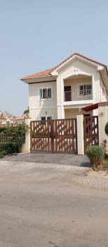 Newly Built 2 Bedroom Flat in a Serene Estate, Startimes Estate, Amuwo Odofin, Lagos, Flat for Rent