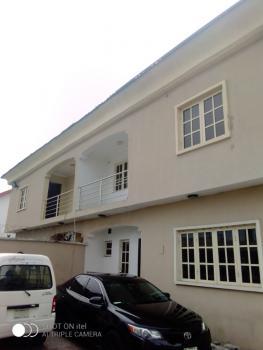 Luxury Office Space Fully Furnished, Freedom Way, Lekki Phase 1, Lekki, Lagos, Flat for Rent