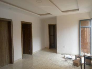 2 Bedroom Flat, Ologolo Road, Ologolo, Lekki, Lagos, Mini Flat for Rent